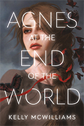 AgnesEndWorld-cover
