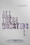 AllTheseMonsters-cover