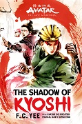 AvatarShadowKyoshi-cover