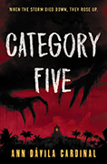 categoryfive