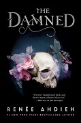 Damned-cover