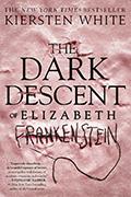 DarkDescent