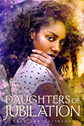 DaughtersJubilation-cover