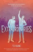 Extraordinaries-cover