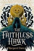 FaithlessHawk