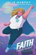 FaithTakingFlight-cover