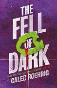 FellofDark-cover