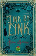 LinkbyLink-cover