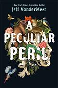PeculiarPeril-cover