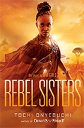 RebelSisters-cover