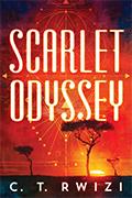 ScarletOdyssey-cover