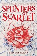SplintersScarlet