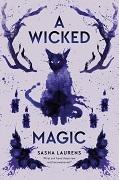 WickedMagic