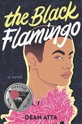 BlackFlamingo