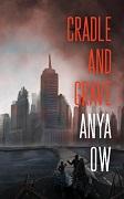 CradleAndGrave-cover