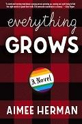EverythingGrows