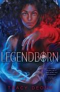 Legendborn-cover