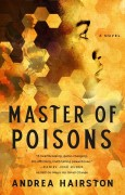 MasterOfPoisons-cover