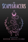 Scapegracers-cover