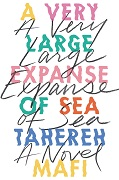 VeryLargeExpanse