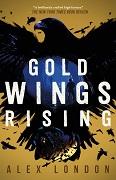 GoldWingsRising