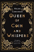 QueenCoinWhispers
