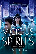 ViciousSpirits