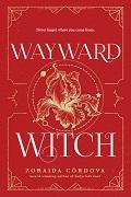 WaywardWitch