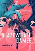 BlazewrathGames