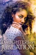 DaughtersJubilation