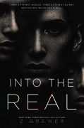 IntoTheReal