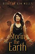 StormtheEarth