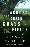 AcrossGreenGrassFields-cover