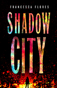 ShadowCity-cover