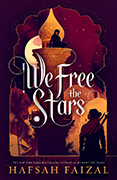 WeFreeStars-cover