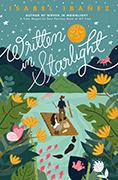 WrittenInStarlight-cover
