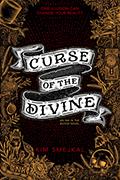 CurseDivine-cover
