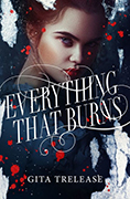 EverythingThatBurns-cover