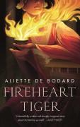 FireheartTiger-cover