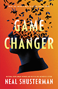 GameChanger-cover