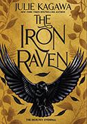 IronRaven-cover