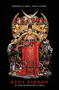 ReaperSouls-cover