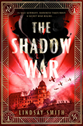 ShadowWar-cover