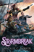 Stormbreak-cover
